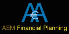 AEM Financial Planning